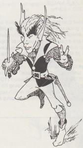 1282109060_1.Quickling(1983)-MonsterManualII.jpg.255af31321be04e5417936109dcfc4d3.jpg