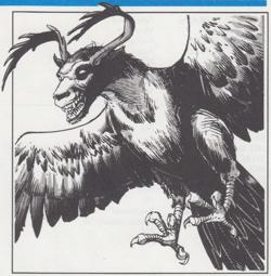 1697286662_8.Peryton(1991)-MC11MonstrousCompendiumForgottenRealmsAppendix.jpg.17e7cf33cbd1893d42726600b7154465.jpg