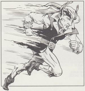 1914974137_2.Quickling(1990)-MonstrousCompendiumGreyhawkAppendix.jpg.4c3ad4b2964f335dfa457a69662c3b5b.jpg