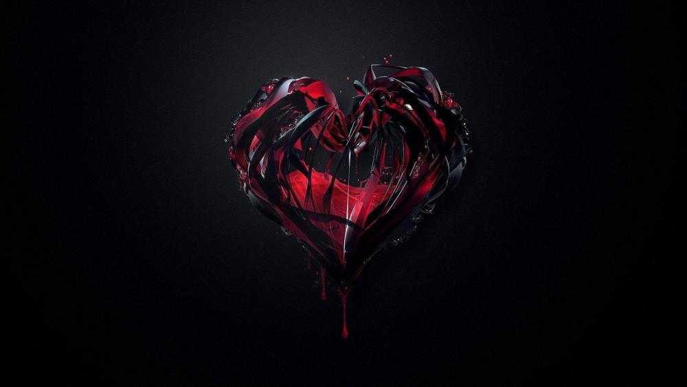 466129-artwork-black-background-hearts-justin-maller-water-drops.thumb.jpg.407b5ab968281234dcd9efce396e65a4.jpg