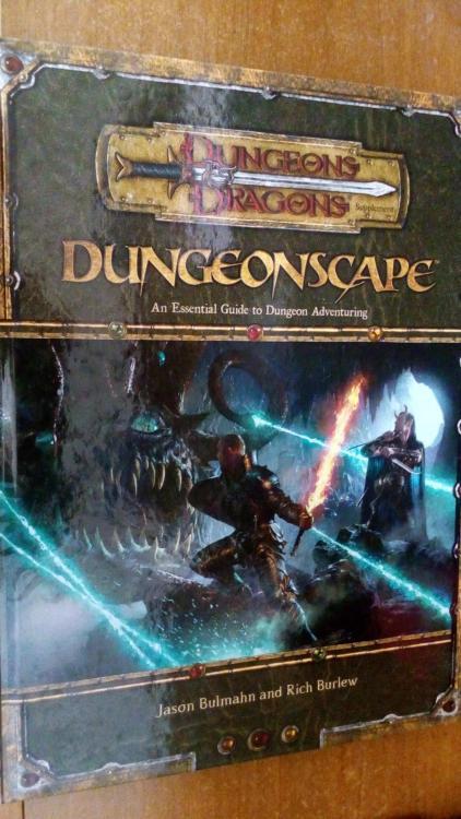 dungeonscape 2.jpg