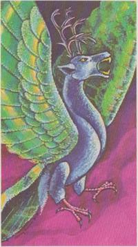 908425587_2.Peryton(1982)-MonsterCardsSet3.jpg.d88dcf3fd9fc9247757ca8443e630caa.jpg