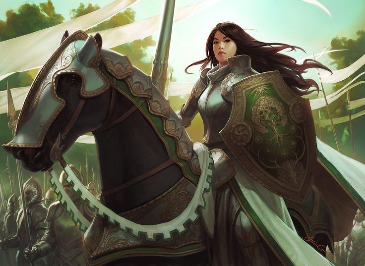 c1cedcb4729a0a015d5431615809569f--woman-warrior-paladin.jpg.4bfd4931ba5b843d6aebbd518abd6caf.jpg