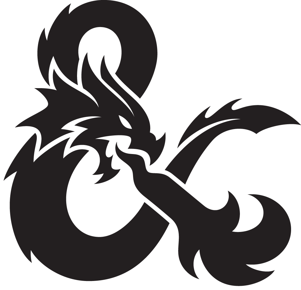 dungeons_and_dragons_40_ampersand_flat.png.f49cac5802084202e4d7cd06ef82ffc9.png