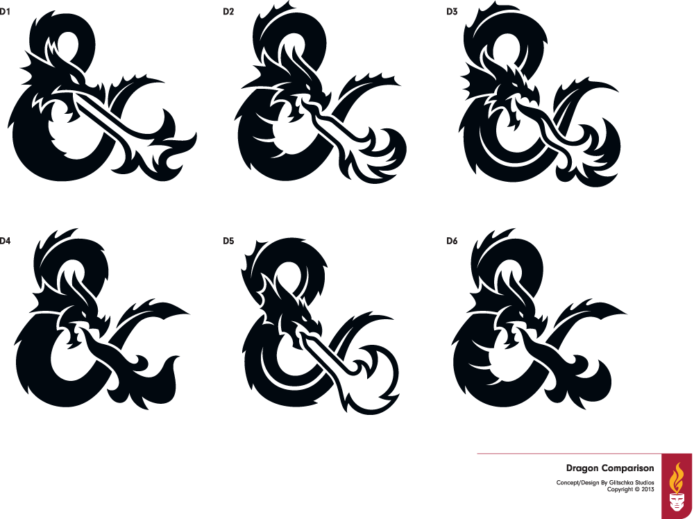 dungeons_and_dragons_40_ampersand_versions.png.462c2c9c4c609bfaf705591f7b8bad77.png