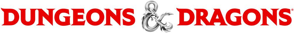 dungeons_and_dragons_40_logo_detail.jpg.34b84ecc7e21687453e938cc02fe5753.jpg
