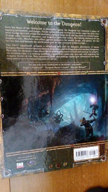 dungeonscape.jpg