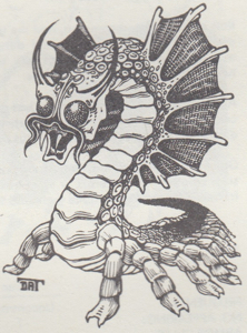1475156564_2.Remorhaz(1977)-MonsterManual.jpg.10cb91bbf436021210a5357282ce4ffd.jpg