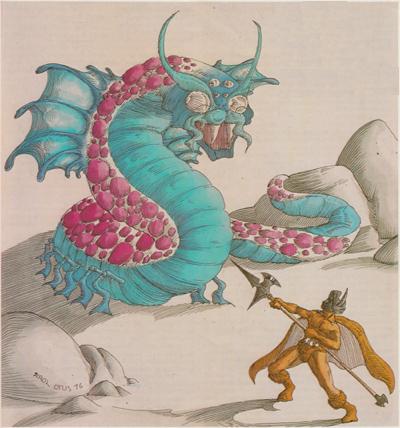 1478089860_1.Remorhaz(1976)-Dragon2.jpg.149caf891c92cc8e76ddc6ba24ea5d3d.jpg