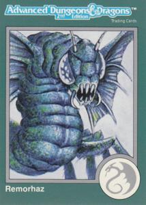 1667893427_9.Remorhaz(1993)-1993CollectorsCards63.jpg.4c685b33381724187b8ec47c7a6848c7.jpg