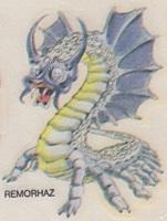 1747010459_6.Remorhaz(1981)-InstantRub-DownPictureTransfers.jpg.2a673744d1fa40e7752be4db8444c4b2.jpg