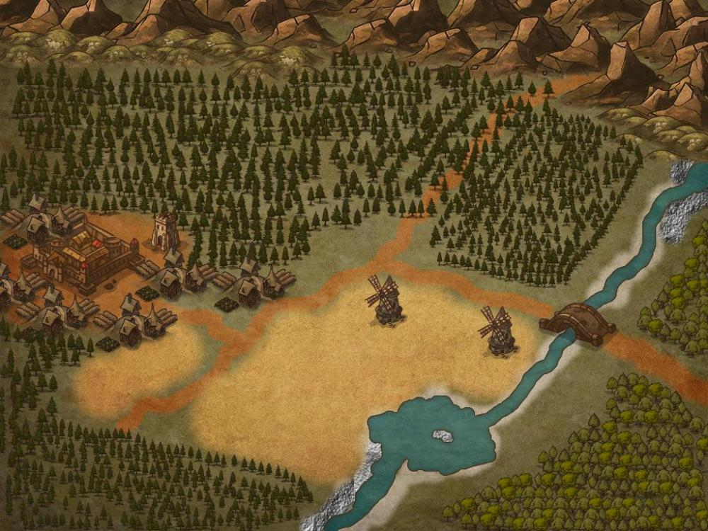 1809755842_Map(6).thumb.jpg.49ae5d214dd8adcb1fb1e1fdfe008bcc.jpg