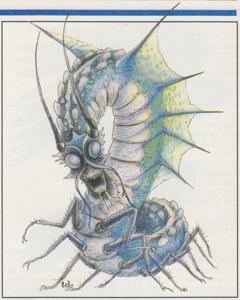 196908194_8.Remorhaz(1993)-MonstrousManual.jpg.cdc196ca49b45848139511adb0f73871.jpg
