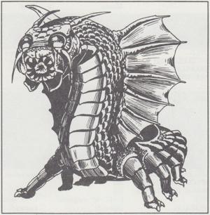 2059473500_7.Remorhaz(1989)-MonstrousCompendiumVolumeOne.jpg.4149ac48c256fa1e306e056df28f9c84.jpg