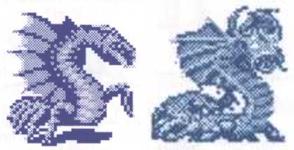 252339419_31.SecretoftheSilverBladesCluebook(1990)andTreasuresoftheSavageFrontierCluebook(.jpg.977b80e803aeddd9f3eedc34bef4351d.jpg