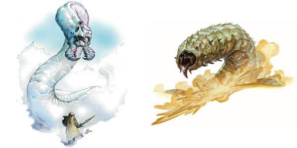 274095427_21.FrostWorm(2000)andDunewinder(2005)-MonsterManualandSandstorm(1).jpg.f82c3a4466223b7dfd62600eb0e1b480.jpg