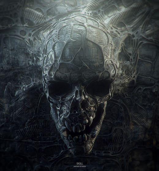 6e4a5aaaa191ab7783b5c31d3f4a9e48--badass-skulls-dark-fantasy.jpg.4570df10867d205bea65168f66f53abf.jpg