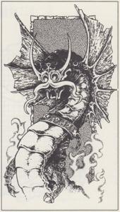 741089101_19.Icefang(1989)-Dragon20.jpg.87d92874bc147a97f98174e087a5bbad.jpg