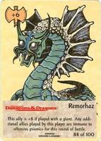 877603981_10.Remorhaz(1996)-SpellfireRunesRuins84.jpg.ce634c7594778e40f63b4df21b423319.jpg