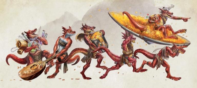 DD_volos_guide_to_monsters_kobold_dragon_servitors.jpg