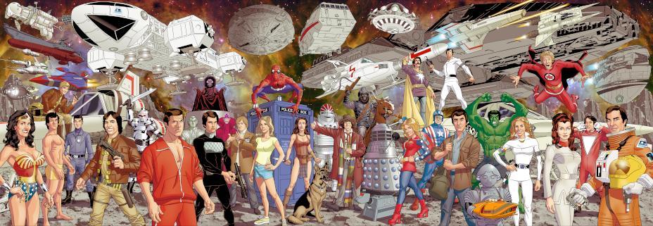 Fantascienza_anni_70_parte_1.jpg