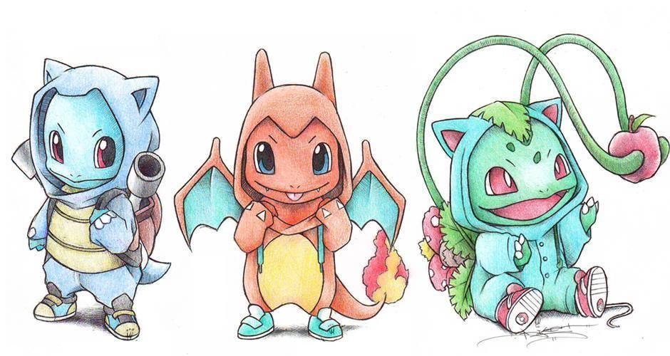 pokemon.jpg.36568268b017bce77964a038963d3b69.jpg