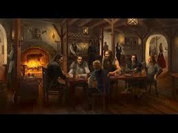 taverna_fantasy.jpeg