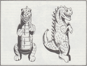 105107054_15.Scare-Dragon(1987)-AC11TheBookofWondrousInventions.jpg.d4859010a302d92899fb7bd2bbefd55e.jpg