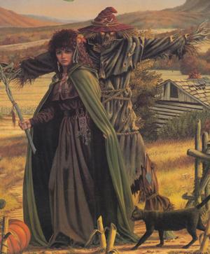1083201227_1.Scarecrow(1989)-Dragon150.jpg.0b2a06d9ad5e9735550db454e30cdf56.jpg