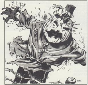 1153955459_3.Scarecrow(1990)-MC5MonstrousCompendiumGreyhawkAppendix.jpg.94d5e773ab898eb60808343d9192ab6c.jpg