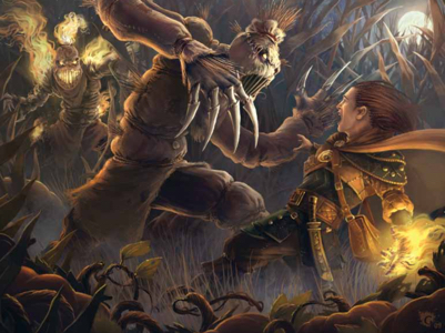 146450996_9.Scarecrow(2010)-Dungeon183.jpg.13141487639caadcf3e4ed7eccd6caa0.jpg