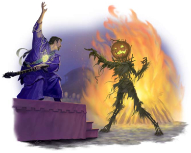 1517470787_7.Scarecrow(2008)-Dungeon154.jpg.f78ca675b4ccd017785306ffc5a5c8d5.jpg