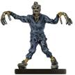 1536861094_19.ScarecrowStalker(2009)-MonsterManualLegendaryEvils.jpg.0acd0055ac401d4117dd9a212e250da5.jpg