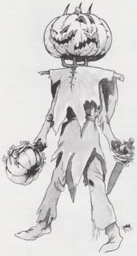 1632487657_17.Scarecrow(2002)-DenizensofDarkness.jpg.f42c4cb4102ec94f9f14391365a160df.jpg