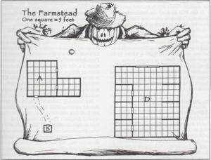 1807573174_11.Scarecrow(1996)-Dungeon62.jpg.124363b3f7b93a18a1053283f4f99885.jpg