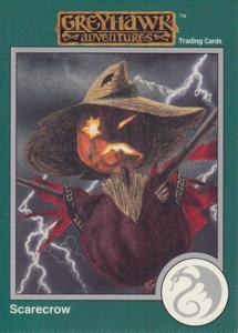 1829609189_5.Scarecrow(1993)-1993TSRCollectorCards182.jpg.df0d38d44134e100effe223eb6579020.jpg