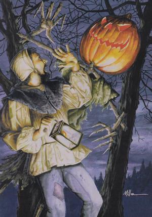 1996822064_14.Scarecrow(1998)-Dungeon67.jpg.4fa246600ab2b941482cd1c04ae384bd.jpg