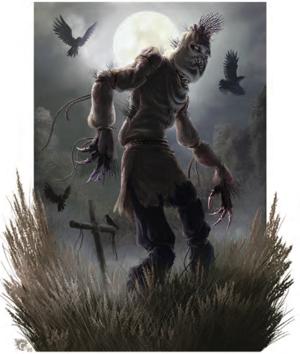 2042665003_8.Scarecrow(2010)-MonsterManual3.jpg.53b08b89cce830aadc6f0ba477731da4.jpg