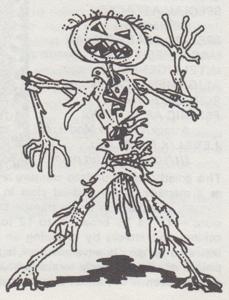 2093961344_2.Scarecrow(1981)-FiendFolio.jpg.dc8518493db196ecd7f4a38974da805c.jpg