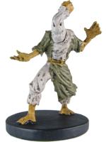 27511915_20.Scarecrow(2016)-IconsoftheRealms-StormKingsThunder.jpg.34e8c04e8ef6d58b879dfde3971f0d5e.jpg