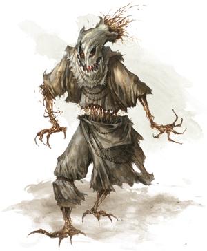 467320696_10.Scarecrow(2014)-MonsterManual.jpg.612f90df7f237ff795ed611d20f6c08e.jpg