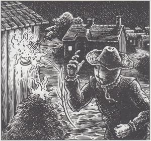 493389992_12.Scarecrow(1996)-Dungeon57.jpg.a5d9c8dc47427dddeadf1e51b1937f54.jpg