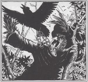 63028862_13.Scarecrow(1997)-Dungeon65.jpg.00e9e59b6fa5e5d417c5b6ee901252e0.jpg