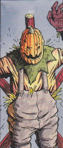 706767934_4.Scarecrow(1993)-MonstrousManual.jpg.359f0921111c07aa741978d9f2537cba.jpg