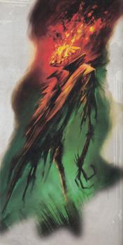 795607101_6.Scarecrow(2007)-Dragon355.jpg.45a3cc02f4f6dddccbf2228392d02bb6.jpg