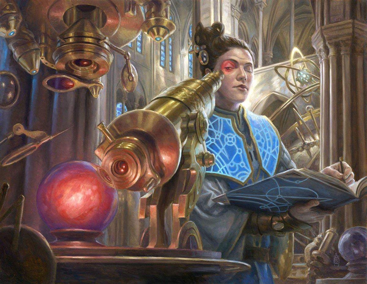 Divination-Dominaria-MtG-Art.jpg.f4f493910b4ba9e612a2e621db8b1ac1.jpg