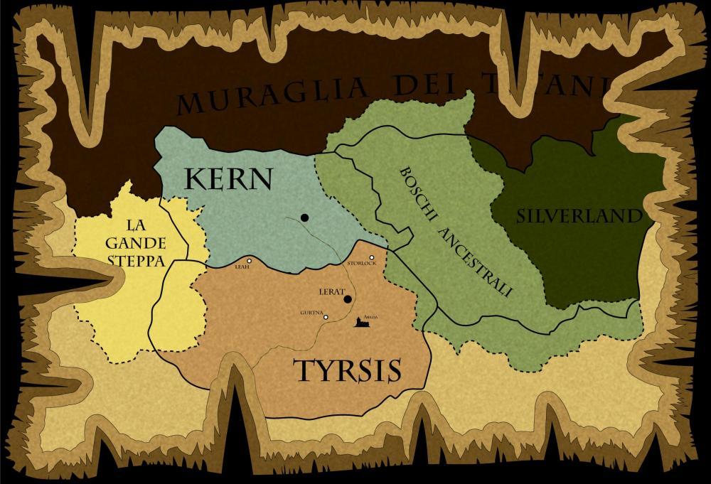 Mappa-Atorion.jpg