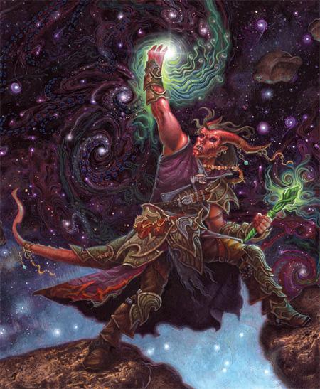 Star_pact_warlock.jpg.45384e34f7913f1bd0561064a70f6043.jpg