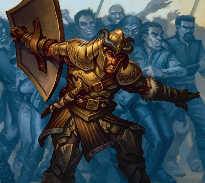 Waterdeep-City-Guard.png.d9132872628b53291556360e510b088b.png