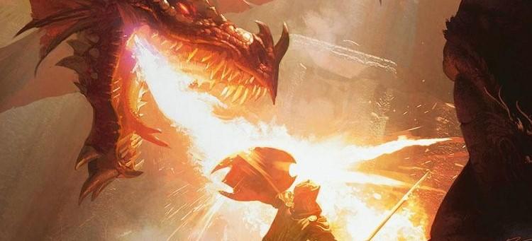 dungeons-dragons-shield-horz.jpg.3aff93525697c20f2ea05bd5ba35bfac.jpg